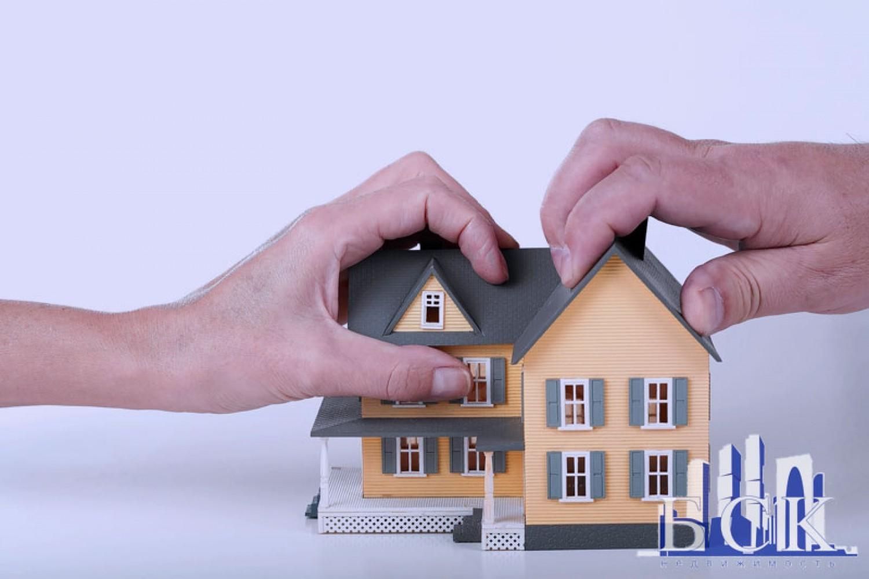 Что будет если не приватизировать квартиру до нового года